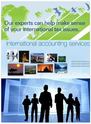 internationa business Are you looking for a course which is both forward-looking and practical is a  global perspective important for you then international business management  is.